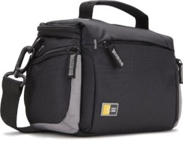 Case-Logic-TBC-305-Camcorder-Case-Black