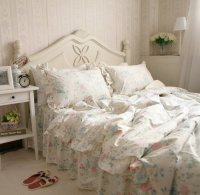 Shabby Chic Bedding & Bedding Sets   WebNuggetz.com