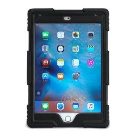iPad-mini-4-Case-Aceguarder-New-design-iPad-mini-4-case-rainproof-dirtproof-shockproof-cover-case-with-stand-Super-protection-for-iPad-mini-4