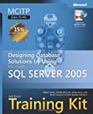 51uUPCSAnfL. SL160  Top 5 Books of Microsoft Press Certification for February 8th 2012  Featuring :#1: MCTS Self Paced Training Kit (Exam 70 432): Microsoft® SQL Server® 2008 Implementation and Maintenance (Pro Certification)
