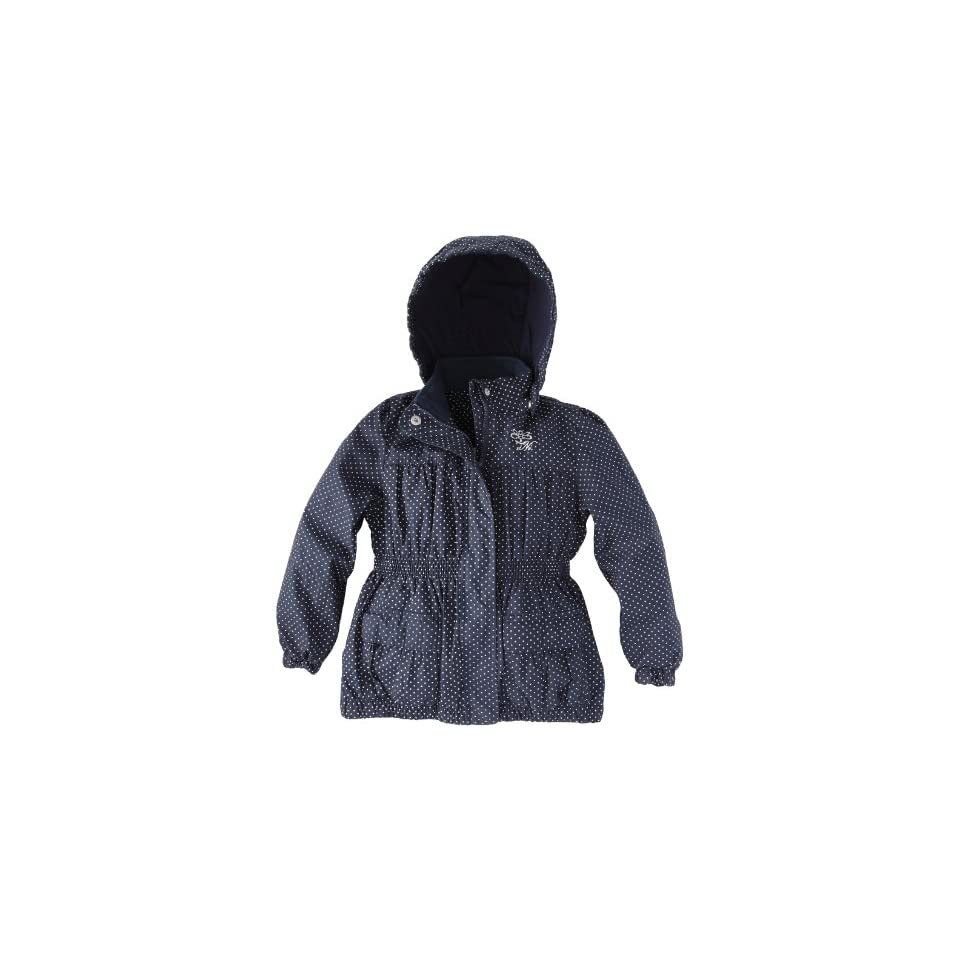 Name It Kleid 134 Name It Winterjacke Schwarz Baby Kind Name It Mädchen Jacke Blau Bleu Dress Blues Bekleidung On Popscreen