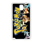 Pokemon Phone Cases For Samsung Galaxy