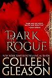 Dark Rogue: The Vampire Voss (The Draculia Vampire Trilogy Book 1)