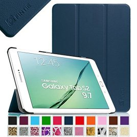 Fintie-Samsung-Galaxy-Tab-S2-97-Smart-Shell-Case