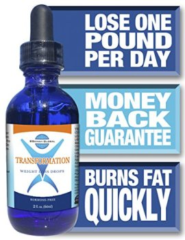 Transformation-Weight-Loss-Drops