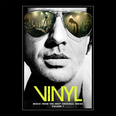 VA-Vinyl Music From The HBO Original Series Vol 1-OST-CD-FLAC-2016-NBFLAC Download
