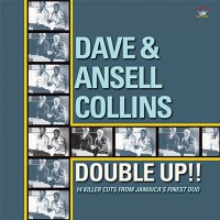 Dave and Ansell Collins-Double Up-(KSCD053)-CD-FLAC-2014-WRE