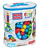 by Mega Bloks (3522)  Buy new: $24.99$12.24 155 used & newfrom$6.27