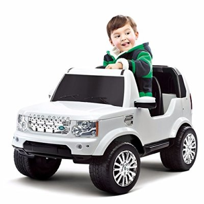 electric-car-for-kids-ride-onride-on-toyselectric-ride-on-car-remotebaby-electric-carCool-SUV-car