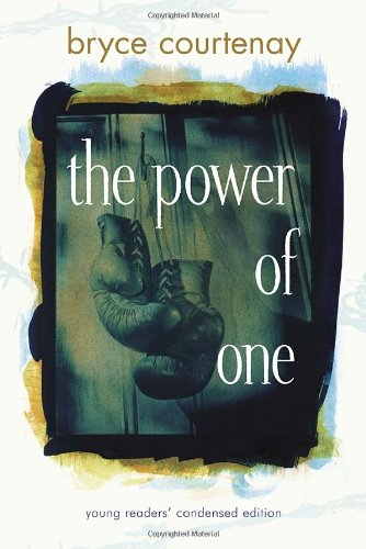 the power of one essay the power of one personal response essay