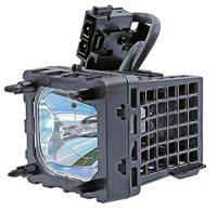 Amazon.com: Philips Lighting Sony KDS-60A2000 KDS60A2000 ...