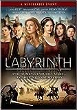 Labyrinth [DVD] [Import]