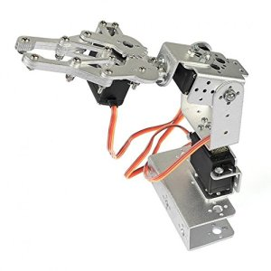 SainSmart-DIY-Control-Palletizing-Robot-Arm-Model-for-Arduino-UNO-MEGA2560