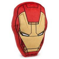 Iron Man Bedding - TKTB