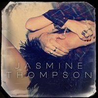 Jasmine Thompson-Stay With Me-WEB-2014-SPANK