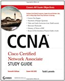 51xypEIrn7L. SL160  Top 5 Books of Cisco Certification for February 21st 2012  Featuring :#4: CCENT/CCNA ICND1 640 822 Official Cert Guide (3rd Edition)