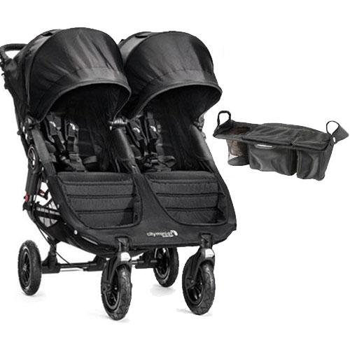 City Jogger Mini Youtube Other Baby Baby Jogger City Mini Gt Double Stroller