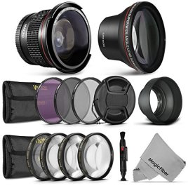 Complete-Accessory-Kit-58MM-Canon