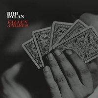 Bob Dylan-Fallen Angels-CD-FLAC-2016-FORSAKEN