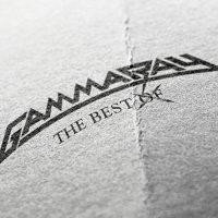 Gamma Ray-The Best of-2CD-FLAC-2015-FORSAKEN