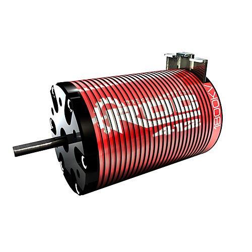 ROC412 Crawler Motor 2 5Y 1800Kv Coupon Code