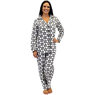 PajamaMania  (52)  Buy new:  $19.99  $9.99