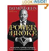 Daymond John (Author), Daniel Paisner (Author) (53)Buy new:  $26.00  $15.60 50 used & new from $11.25