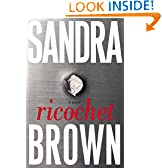 Sandra Brown (Author)  (100)  Download:  $1.99  2 used & new from $1.99