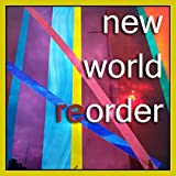 New World Reorder