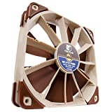 by noctua (276)Buy new:  $41.25  $23.99 34 used & new from $17.00