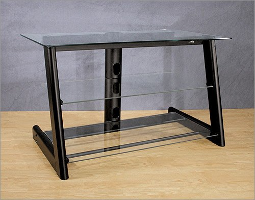 Image of Bello 42 Inch Audio Video System (AVS-422) TV Stand (AVS-422)