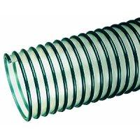 Tigerflex hose - deals on 1001 Blocks