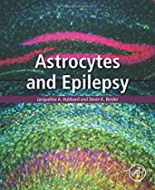Astrocytes and Epilepsy