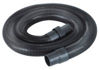 Shop-Vac 9013400 2 1/2-inch x 10-foot Replacement Hose ...