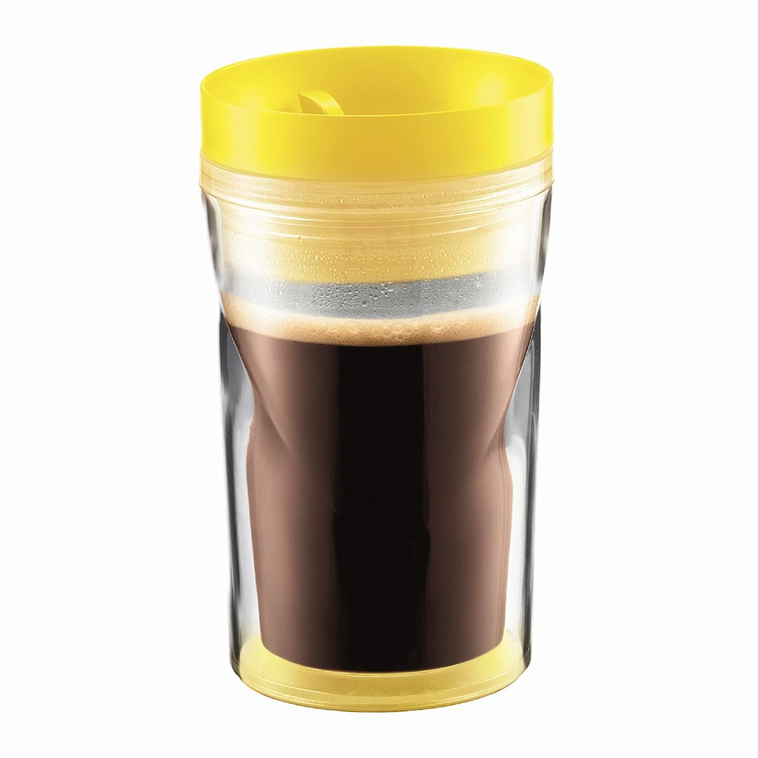Nice Travel Mug Travel Mugs To Fit Under Keurig Coffee Makers