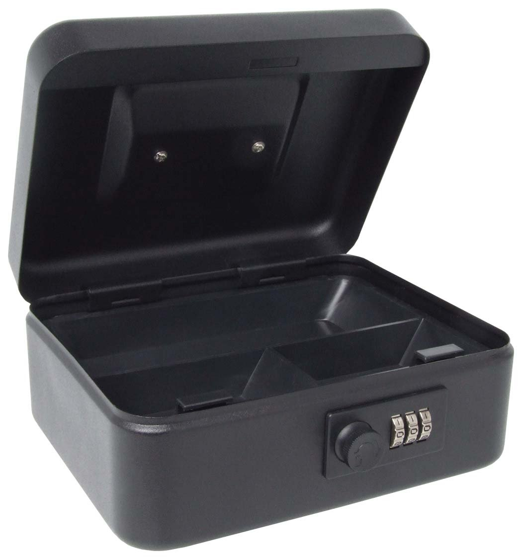Buy Money Box Where Can I Buy A Combination Lock Cash Box Or Money Box