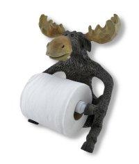 Unique Toilet Paper Holders 2016 | WebNuggetz.com