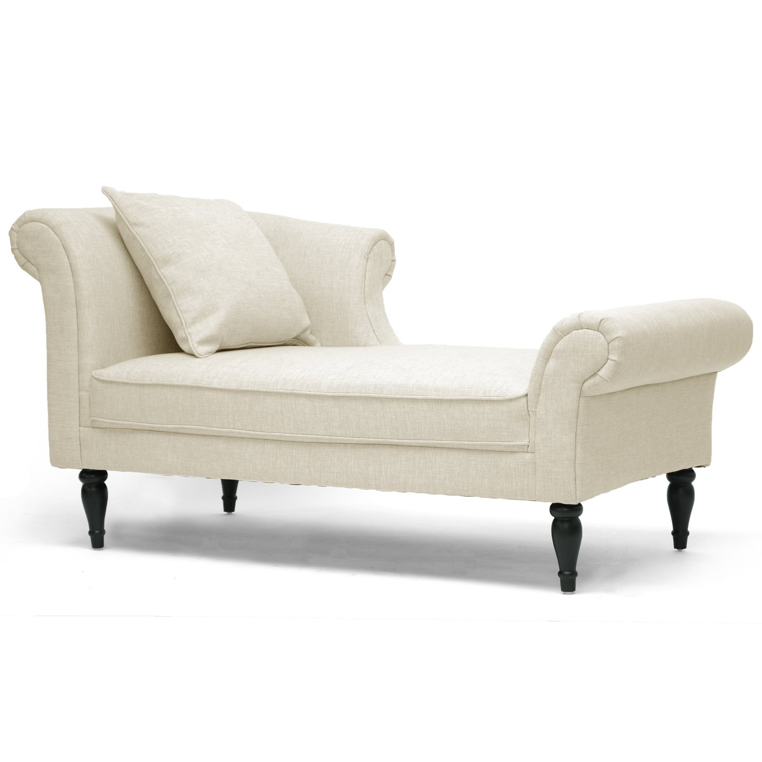 Best Chaise Chaise Lounge Sofa Samples In World