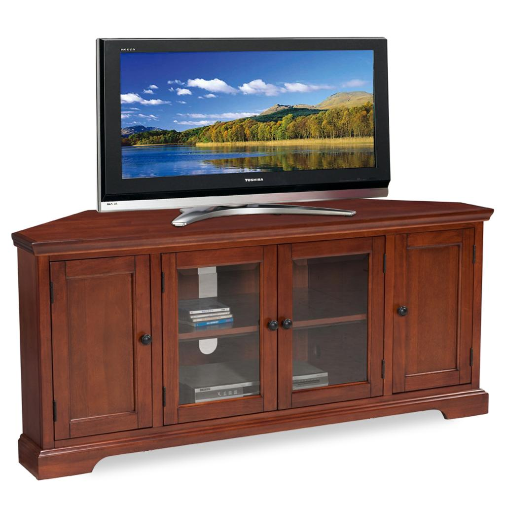 Tv Stand Amazon Leick Riley Holliday Westwood Tv Stand 50