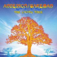 Anderson-Wakeman-The Living Tree-2010-FiH