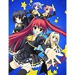 Stellar☆Theater Portable(ステラ☆シアター ポータブル)(通常版)