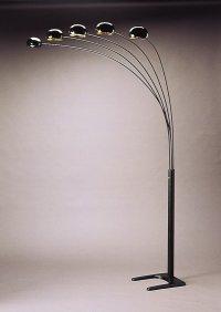 Floor Lamps Under 50 Dollars - Home Decoration Ideas