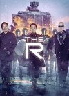 The R~The Best of RHYMESTER 2009-2014~(初回生産限定盤)(DV・・・