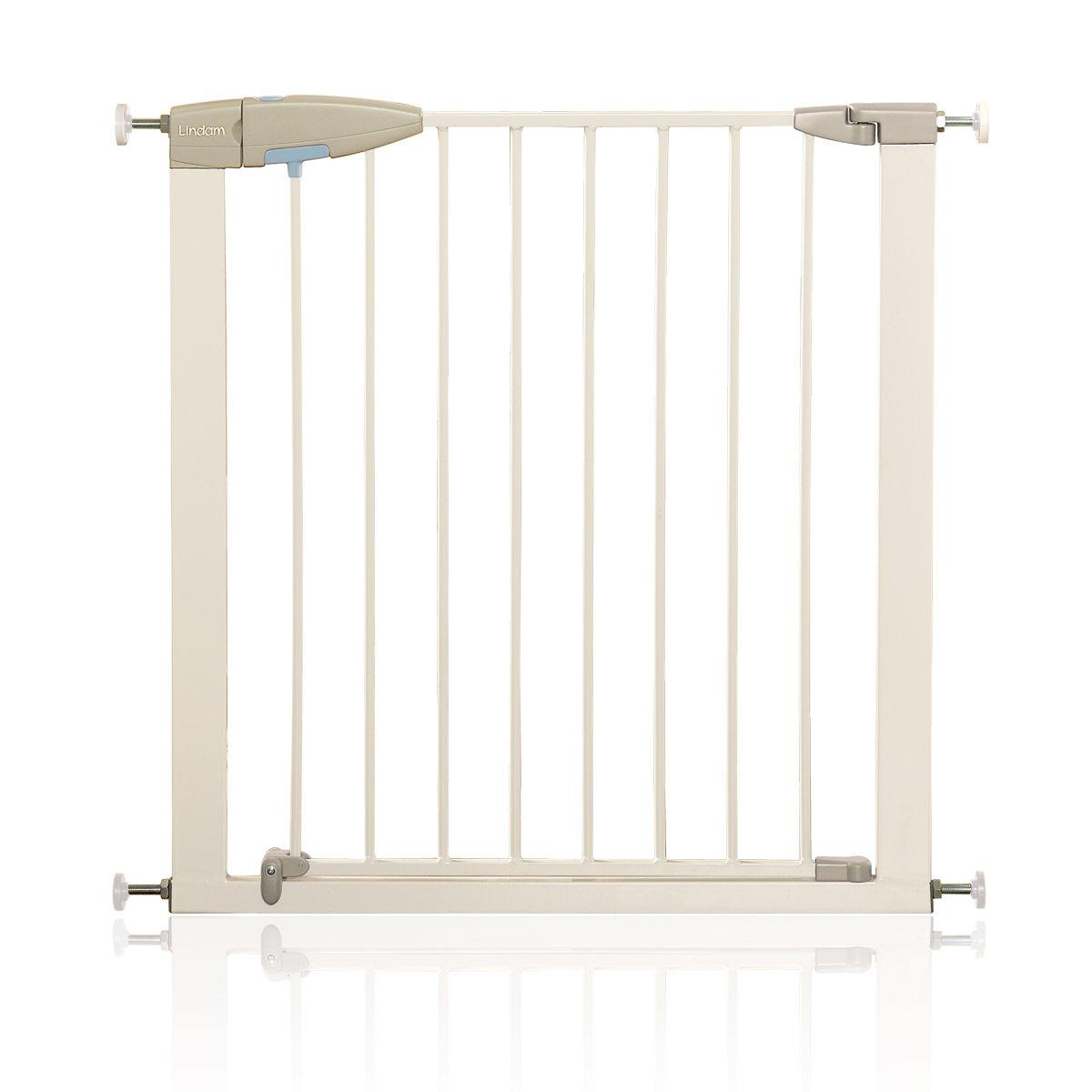 Cheap Stair Gate Deals Online Sale Best Price At Hotukdeals