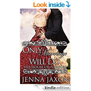 only marriage book cover