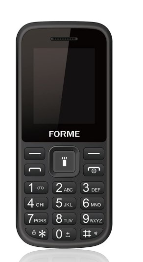 Forme N2 Mobile