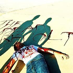The Dead Revolt, A Night Of Nostalgia