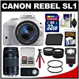 by Canon  Date first available at Amazon.com: May 15, 2014   Buy new:   $779.95