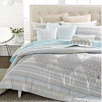 Tiffany Blue Bedding - Bing images