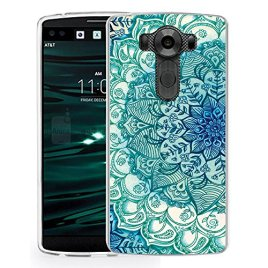 G4-Pro-Case-HarryshellTMLive-the-Life-You-Lover-Pattern-Slim-Scratch-Resistant-Tpu-Gel-Flexible-Silicone-Soft-Case-Cover-Skin-Protective-for-LG-G4-Pro